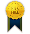 Risk-Free Satisfaction Guarantee