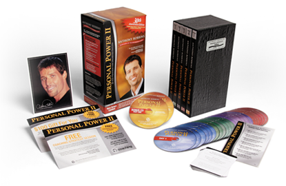 http://www.tonyrobbins.com/images/products/pas/pic_ppower.png