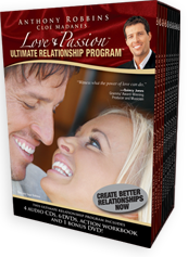 Ultimate Relationship Program product