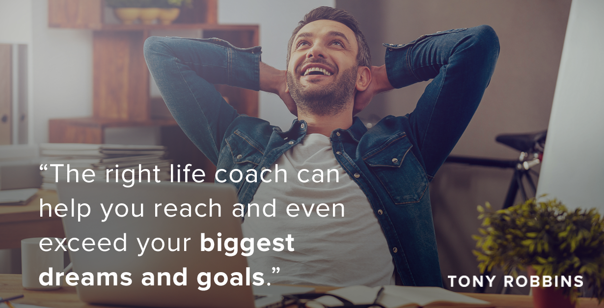 life-coaching-tr-quote