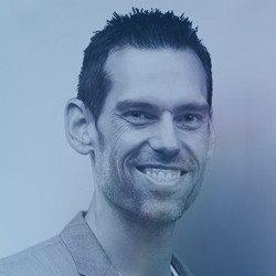 Tom Bilyeu, President & Co-Founder, Quest Nutrition