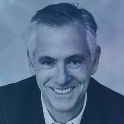 Drew Neisser, Founder & CEO, Renegade