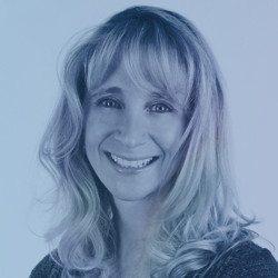 Marissa Levin, CEO, Successful Culture