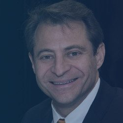 Peter Diamandis, Founder and Chairman, X Prize Foundation