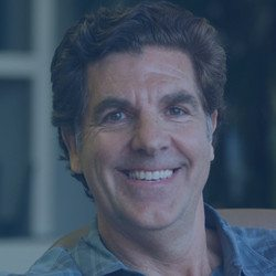 Brad Allen, Executive Chairman, NextVR