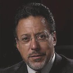 Jay Abraham, Marketing Expert