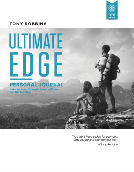 ue-workbook-cover