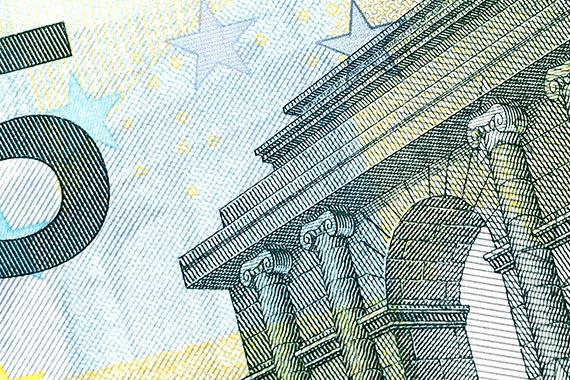 2-column-do-not-lose-money