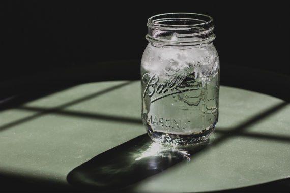 2-column-drinking-water