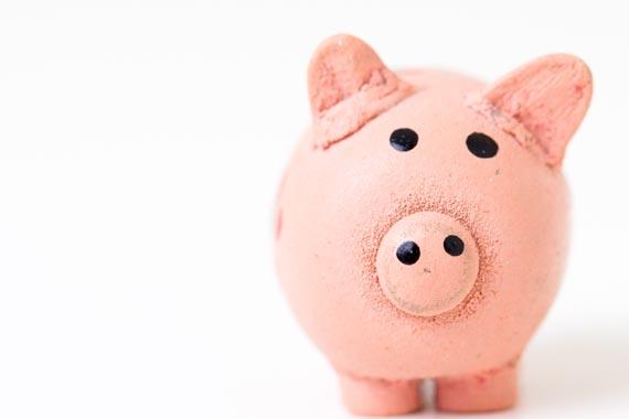 2-column-piggy-bank-savings