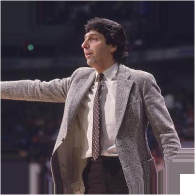 best coach quotes Jim Valvano