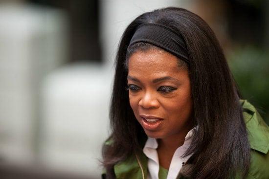oprah-winfrey-philanthropist