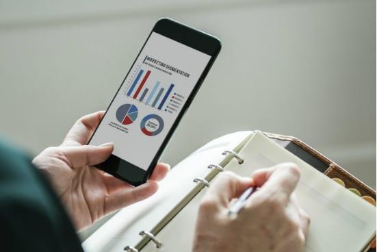 business benchmarking methods