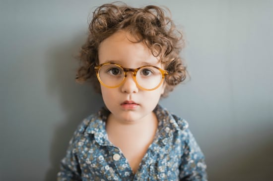 neurofeedback for adhd in kids