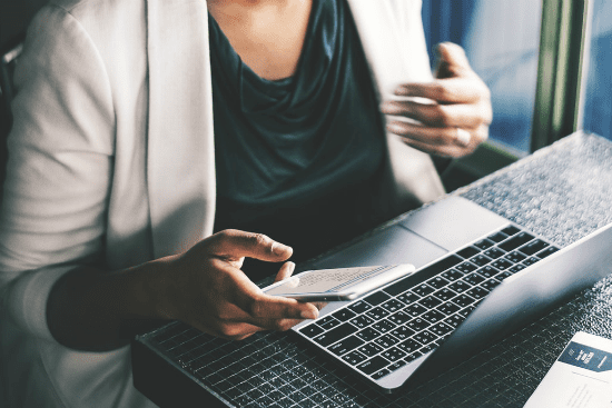 how to build career development