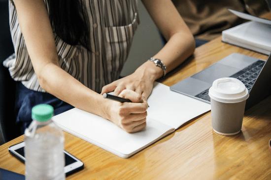 how to grow professional development