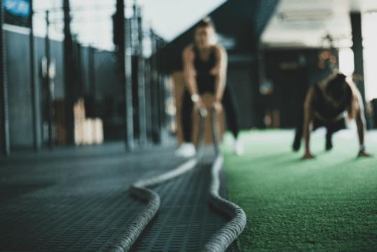 fitness motivation tips