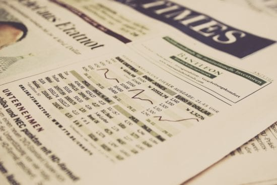 tips on crowdfunding