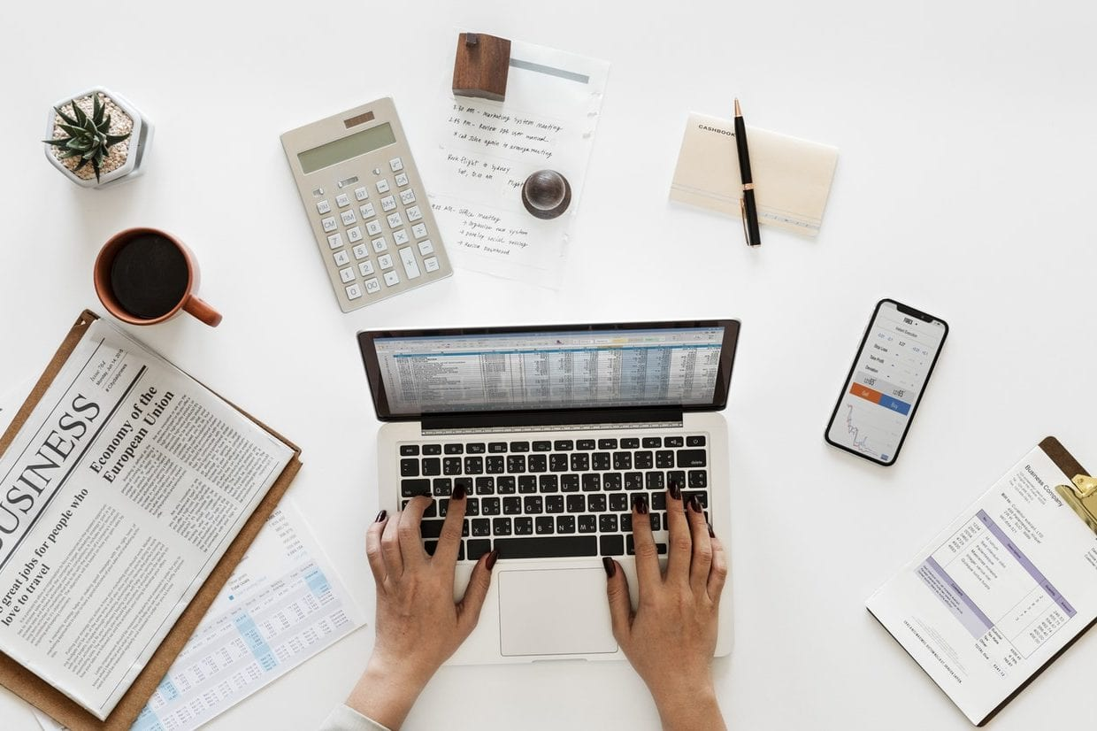 small-business-accounting