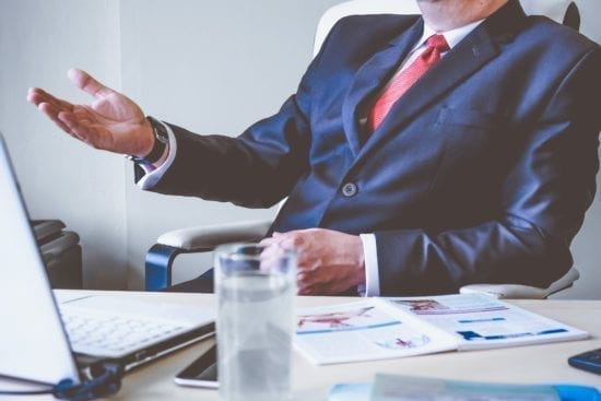 questions-to-ask-during-sales-interview