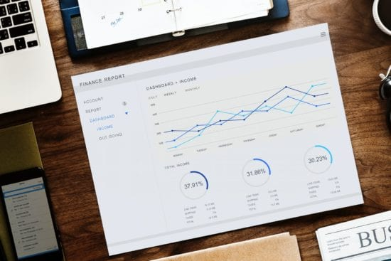 accounting for small businesses