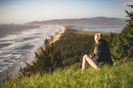 how to clear your mind using meditation