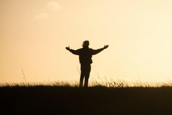 how to show gratitude
