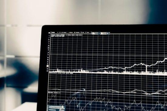 how to create a diversified portfolio