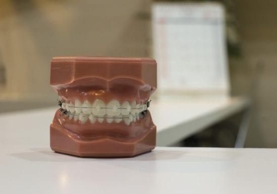 teeth manaken