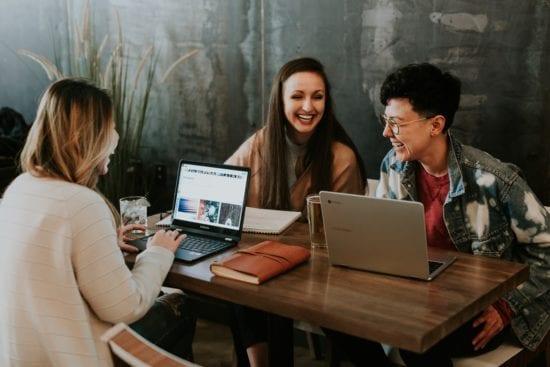 soft skills sales coaching