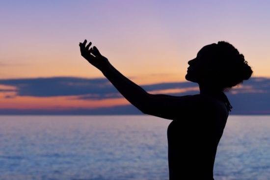 mindfulness to stop panic attacks