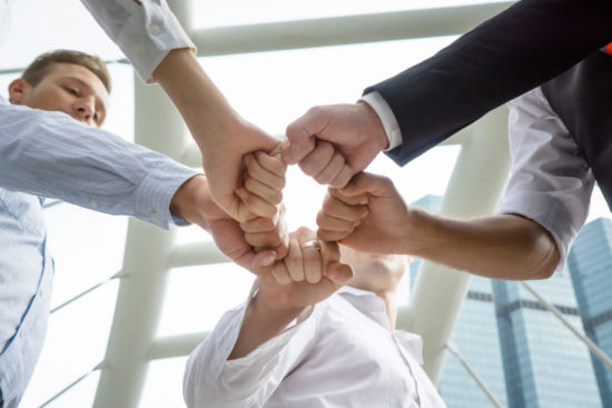 how to hire employees for the right team fit