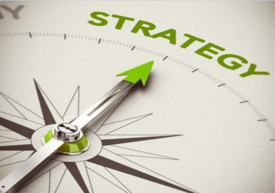 short term strategy for financial freedom