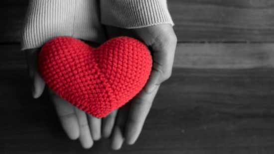how to self love