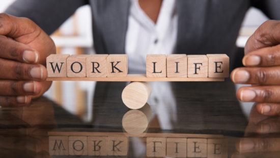 benefits of life coach