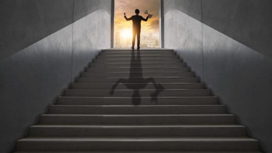 self awareness in leadership