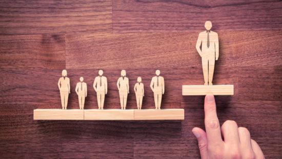 Leadership values list